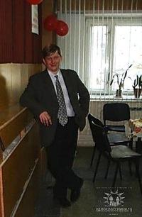 Андрей Аверченко
