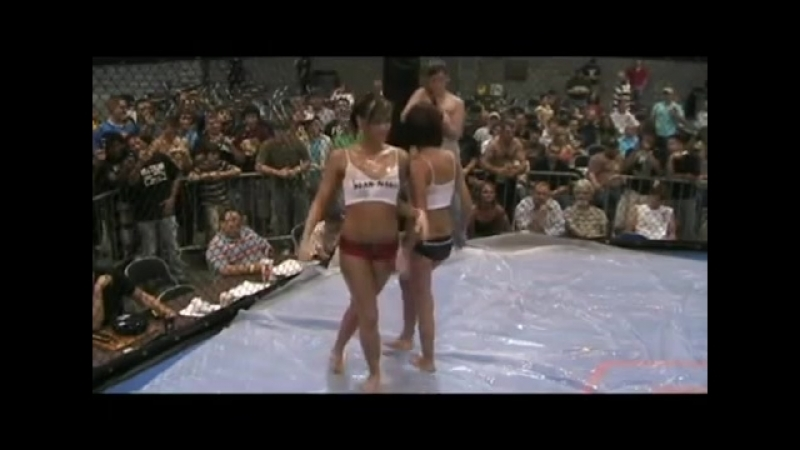 Babes_and_Baby_Oil__Amateur_Fight_Night_III_Halftime