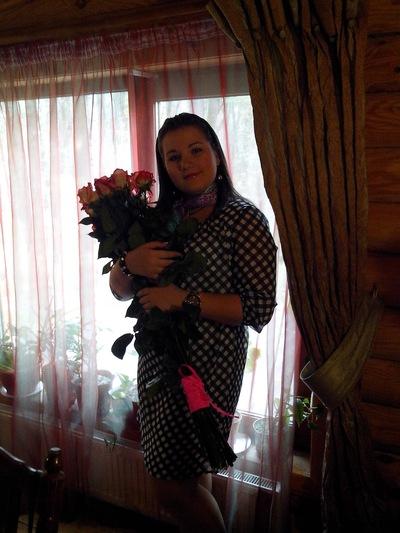 Полина Романова, 20 октября , Мелеуз, id65866713