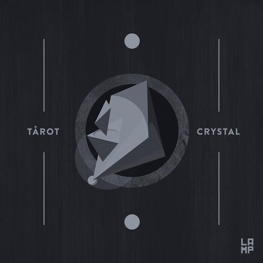 Tarot альбом Crystal