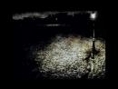 Сон смешного человека Достоевский 1992 Александр Петров мультфильм