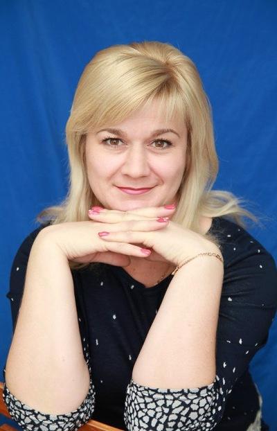 Мария Шигабутдинова, 29 декабря , Ульяновск, id117808678