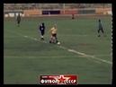 1974 Zambia - Dynamo (Minsk, USSR) 1-2 Friendly footbal match