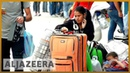 🇵🇪🇻🇪Peru enforces tough measures for Venezuela migrants   Al Jazeera English