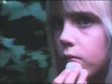 La Pierre Blanche (1977)