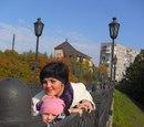 Наталья Далибожко фото #40