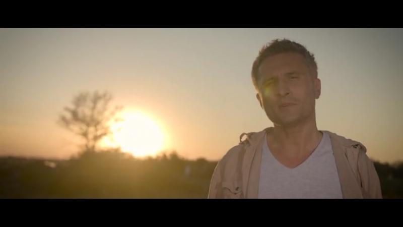 KA4KA.RU_V_ktor_VinnikMER__-_Pro_Nih_(official_video).mp4