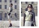 Reiss Fashion