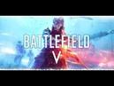 Battlefield V запустится ли на слабом ПК или как NVIDIA продвигает свои карты RTX