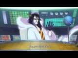 One Piece 610 / Ван-Пис 610 эпизод / One Piece - 610 серия