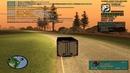 SAMP Мир дальнобойщиков 14 Меня задолбали инвайтами xD