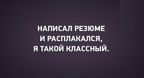 https://pp.vk.me/c7001/v7001492/165d8/dVQicwSJMEc.jpg