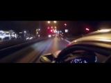 BLATATAMiyaGi Эндшпиль Моя банда (feat. МанТана)RAP MUZIC AUTO