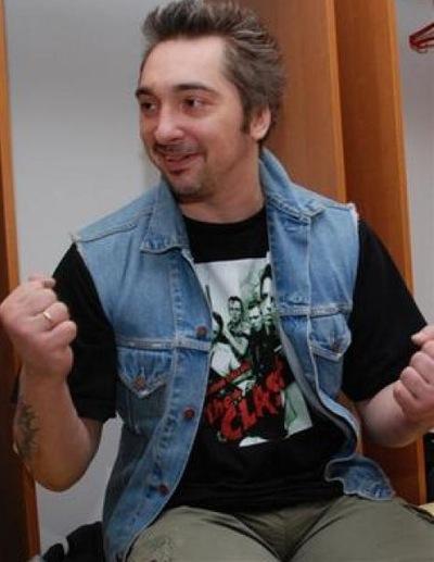 Артур Сабитов, 4 июля 1989, Уфа, id64152280