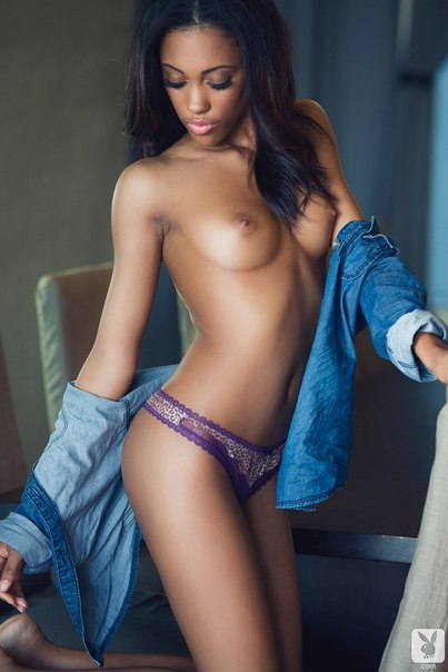 Lesbiah sexy masturbatian moves
