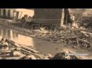 ΠΛΗΜΜΥΡΑ, 1934, ΜΑΡΚΟΣ ΒΑΜΒΑΚΑΡΗΣ