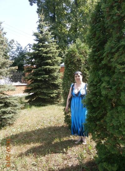 Екатерина Яшина, 1 октября , Нижний Новгород, id219252147