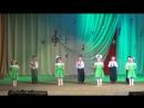 28.04.2018г. До-ми-соль-ка детский сад №4