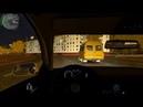 City Car Driving - Volkswagen Passat B5 2.5 TDI | Night Driving