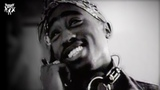 Digital Underground - Wussup Wit the Luv (feat. 2Pac) Music Video