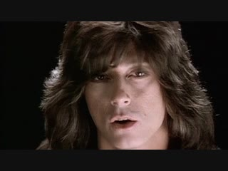 Deep Purple - King Of Dreams (1990)