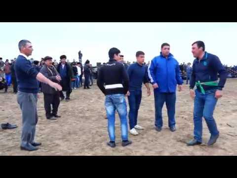 Koneurgench toy at chapar.toy turkmen goresh 2017 (2)