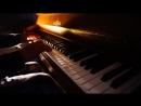 Kino no Tabi  The Beautiful World - The Animated Series [Piano Cover]