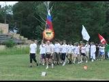 Герои спорта-2009