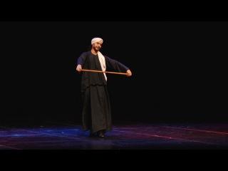 Osama Mimi Farrag «Saidi»