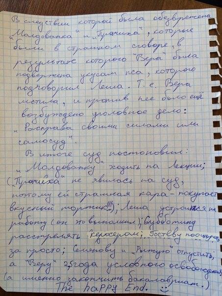 Антон Воробьёв | Павловск