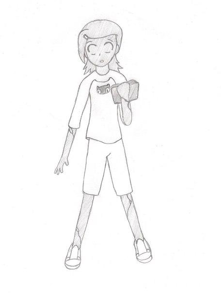 Манекены винкс и аниме и мои первые заготовки