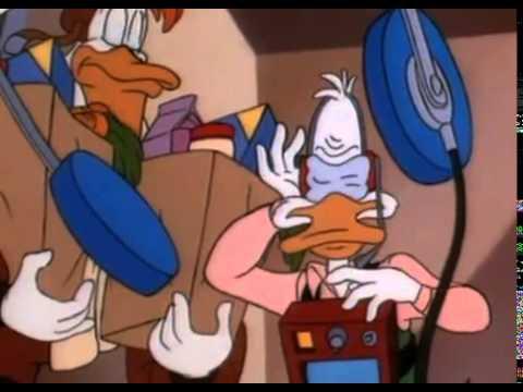 Darkwing Duck Staffel 1 Folge 7 8 Direktor Ganter wird entfuehrt und Megavolts blendende I » Freewka.com - Смотреть онлайн в хорощем качестве