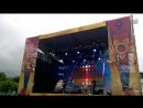 Группа Таврика. Чудо. 9 мая 2018, Ялта. Кавер-группа на праздник в Крыму, Москве, Сочи. Музыканты на праздник.