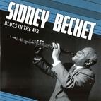 Sidney Bechet альбом Sidney Bechet Vol. 6
