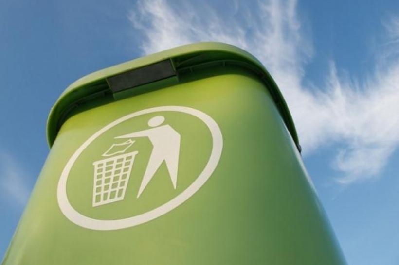 ИП Таганрога и юрлица должны предоставить данные для внесения в региональный кадастр отходов производства и потребления