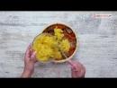 Хан-плов | Больше рецептов в группе Кулинарные Рецепты
