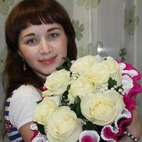 Аня Гайнуллина, 1 марта , id67422954