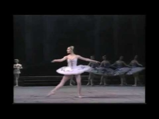 OldTimes: Dulcinea variation (1994)