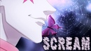 Hunter X Hunter Hisoka's Scream AMV HD