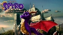Credits Theme Orchestral Cover - The Legend of Spyro: A New Beginning