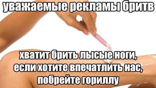 http://cs14109.vk.me/c409116/v409116717/19fa/5EvLVf0NMzE.jpg