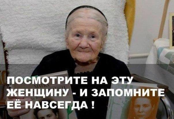 http://cs607221.vk.me/v607221226/387d/m5y0TkVsBiI.jpg