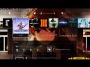 The Last of Us: Обновлённая версия