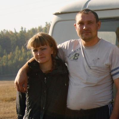Василий Мидонов, 17 ноября 1995, Бийск, id195865301