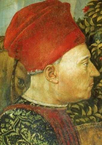 ТАРОККИ ВИСКОНТИ-СФОРЦА Загадочная аристократка итальянского Ренессанса, одна из прапрабабушек современных колод, Тарокки Висконти-Сфоpца (Tarocchi Visconti Sforza) бесспорное сокровище