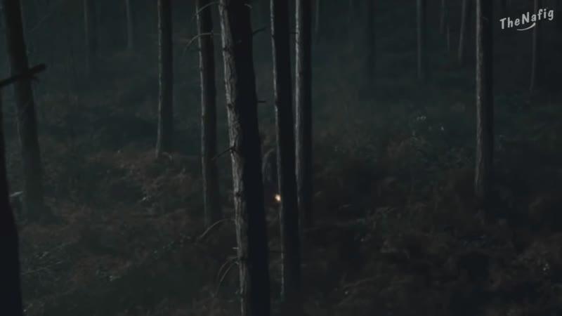 Гарри Поттер проблемы с девушками (10)