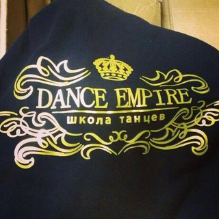 школа танцев soul dance ленинский 88 песни
