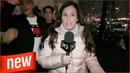 Israelische Reporterin in Berlin Neukölln mit Böller beworfen