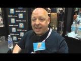 Free Comic Book Day - Brian Michael Bendis