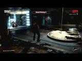 Xbox One:Dead Rising 3 геймплей